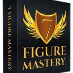 7 Figure Mastery MRR