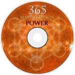 365 Manifestation Power MRR