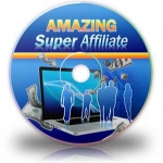 Amazing Super Affiliate - Video Series