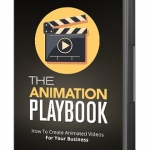 Animation Playbook RR