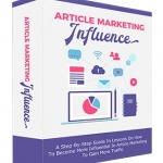 Article Marketing Influence MRR