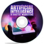 Artificial Intelligence In Digital Marketing MRR