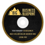 Big Business Blueprint MRR
