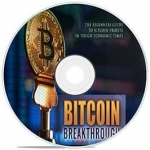 Bitcoin Breakthrough MRR
