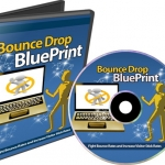 Bounce Drop Blueprint PLR - Video Series