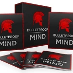 Bulletproof Mind RR