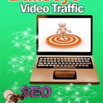 Bullseye Video Traffic PLR Video Series