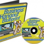Business Hangout Blueprint PLR - Video Series