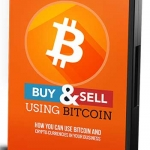 Buy And Sell Using Bitcoin MRR