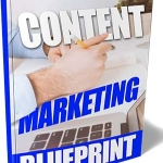 Content Marketing Blueprint MRR