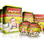 Conversion Profits MRR - Video Series