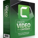 Create Video Camtasia RR