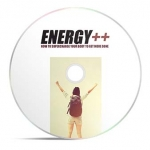 Energy ++ MRR Package