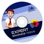 Expert Graphics Videos MRR