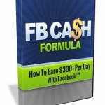 FB Cash Formula MRR