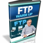FTP Warm Up - Video Series
