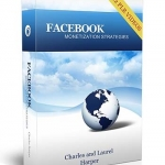 Facebook Monetization Strategies PLR