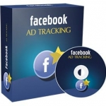 Facebook Ad Tracking PLR