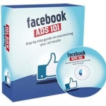 Facebook Ads 101 PLR
