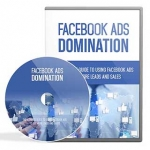Facebook Ads Domination MRR