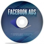 Facebook Ads MRR