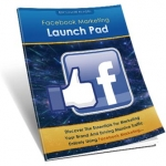 Facebook Marketing Launchpad MRR