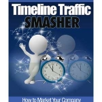 Facebook Timeline Traffic Smasher - Video Series