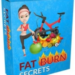 Fat Burn Secrets MRR