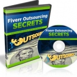 Fiverr Outsourcing Secrets - Video Series
