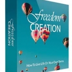 Freedom Creation MRR