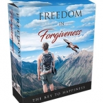 Freedom Forgiveness MRR