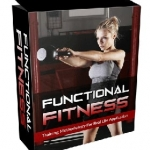 Functional Fitness MRR