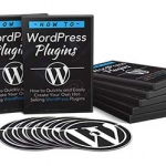 How To WordPress Plugins Outsourcing