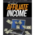 Instant Affiliate Income MRR - Video Course