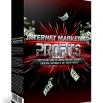 Internet Marketing Profits PLR