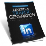 LinkedIn Traffic Generation MRR