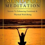 Mindful Meditation Mastery MRR