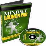 Mindset Launch Pad PLR - Video Series
