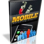 Mobile Marketing Magnet MRR - Video Series