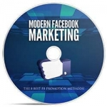 Modern Facebook Marketing MRR