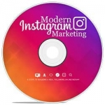 Modern Instagram Marketing MRR