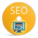 New Guide To SEO MRR