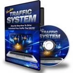 Newbie Traffic System PLR