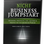 Niche Business Jumpstart RR