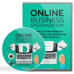 Online Business Systems MRR