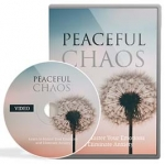 Peaceful Chaos MRR