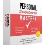 Personal Transformation Mastery MRR