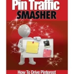Pin Traffic Smasher - Video Series