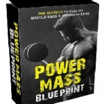 Power Mass Blueprint MRR