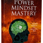 Power Mindset Mastery MRR